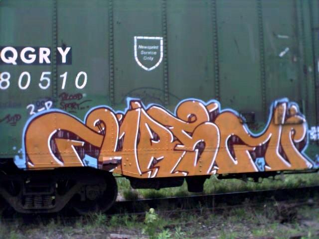 arsen_good526.jpg