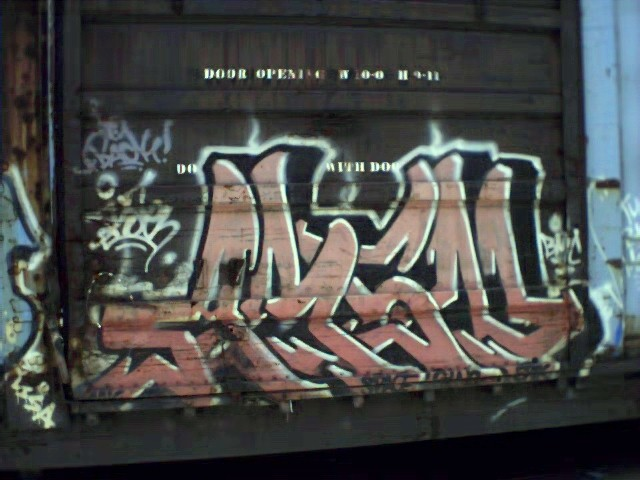 arsen_hood521.jpg