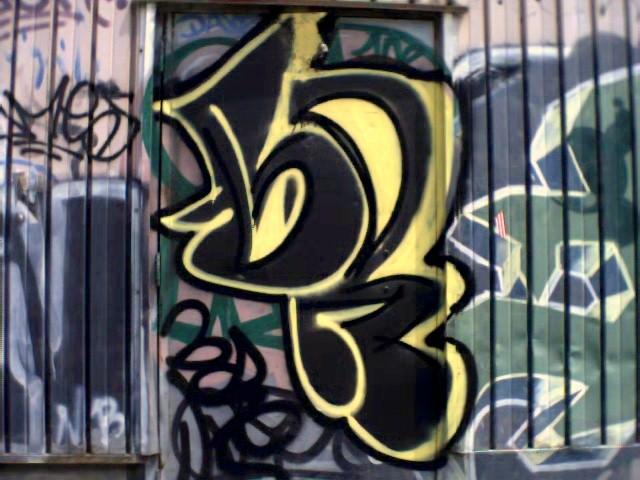 bore_hood521.jpg