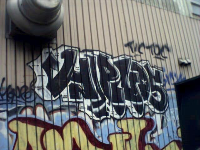 hipnos_june3.jpg