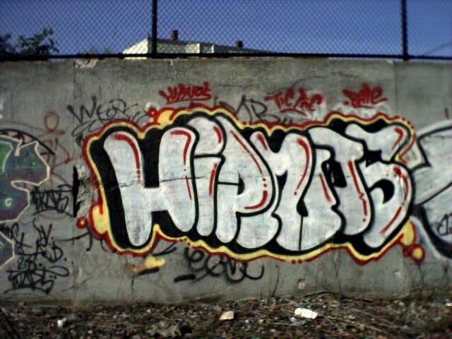 hipnos_ville526.jpg