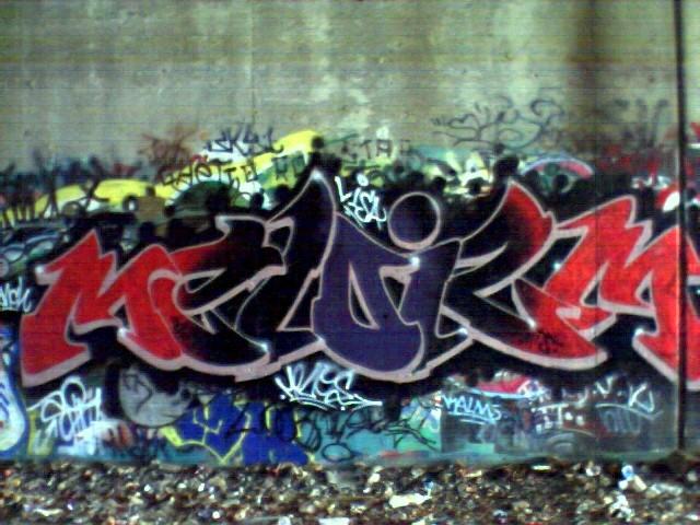 melo_stone55.jpg