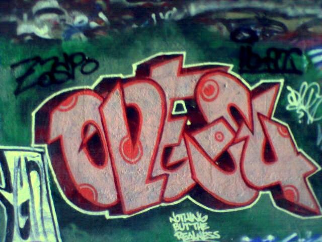 odesy_bu.jpg