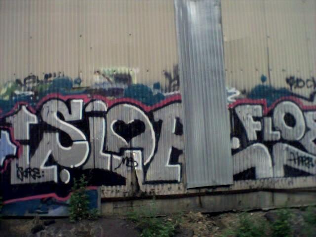 slope_june3.jpg